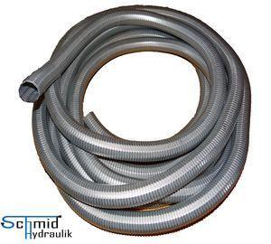 Abgasschlauch Metallschlauch 30mm 400°C